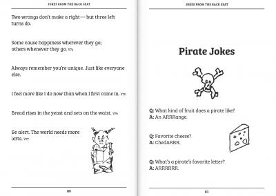 Jokes-PageSpread-4
