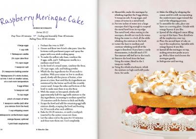 desserts-spread-2